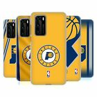OFFICIAL NBA INDIANA PACERS GEL CASE FOR HUAWEI PHONES on eBay