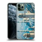 HEAD CASE DESIGNS BEST OF ISTANBUL GEL CASE FOR APPLE iPHONE PHONES
