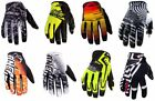 O´Neal Handschuhe Motocross Enduro Mountainbike MX Freeride Quad DH MTB