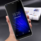 """2019 Unlocked Android 8.1 Mobile Smart Phones 5.5"""" 2+16gb Dual Sim 4core Phablet"""