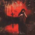 Still Life by Opeth (CD, Apr-2003, Peaceville/Snapper) Digipak *Very Good*