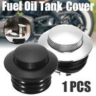 Gas Cap Fuel Oil Tank Cover For Harley Sportster XL883 XL1200 48 72 1996-2016 $9.99 USD on eBay