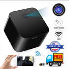 Kyпить WiFi USB Wall Charger  camera full HD1080P Motion Night Vision Max 128 GB Lot на еВаy.соm