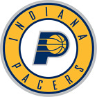 Indiana Pacers - Auto Jersey Patch Prizm Refractor Rookie Rc - You Pick #1 on eBay