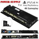 ADP-160ER/200ER/240AR/300CR N15-160P1A/200P1A Power Supply Unit for PS4 Slim Pro