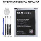 For Samsung Galaxy J3 J5 J7 Prime G530 J327 J727 Cell Phone Battery Replacement