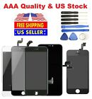 Kyпить For iPhone 6 6s 7 8 Plus LCD Display Accembly Digitizer Touch Screen Replacement на еВаy.соm