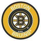 Boston Bruins vinyl sticker for skateboard luggage laptop tumblers car(a) $7.99 USD on eBay