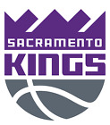Sacramento Kings sticker for skateboard luggage laptop tumblers  (a) on eBay