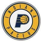 Indiana Pacers sticker for skateboard luggage laptop tumblers car (a) on eBay