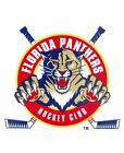 Florida Panthers Vinyl sticker for skateboard luggage laptop tumblers car e $3.99 USD on eBay