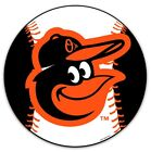 Baltimore Orioles sticker for skateboard luggage laptop tumblers car(h) on Ebay