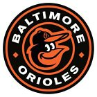 Baltimore Orioles sticker for skateboard luggage laptop tumblers car(f) on Ebay