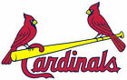 ST. Louis Cardinals vinyl sticker for skateboard luggage laptop tumblers (a) on Ebay