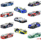 Hsp Remote Control 1/10 On Road Drifting Rc Car Multi Models Colours
