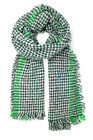 Only Sciarpa donna franny boucle woven scarf 15183487