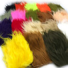HARELINE PSEUDO HAIR - Fly Tying Material Craft Fur Jig - 18 Colors Available!