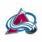 Colorado Avalanche Sticker for skateboard luggage laptop tumblers car a $7.99 USD on eBay
