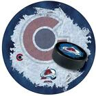 Colorado Avalanche Sticker for skateboard luggage laptop tumblers car f $7.99 USD on eBay