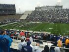 Penn State Nittany Lions v Michigan Wolverines Football