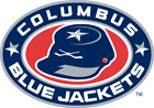 Columbus Blue Jackets Sticker for skateboard luggage laptop tumblers car f $5.99 USD on eBay