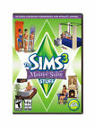 Sims 3: Master Suite Stuff (Windows/Mac, 2012)