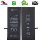 Replacement Li-ion Battery for Apple iPhone 6 Plus 5.5inch 2915 mAh 3.82V