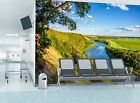 3D Baiyun Tianye I341 Business Wallpaper Wall Mural Self-adhesive Commerce An