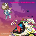 Kanye West Graduation Poster Wall Art Home Decor Photo Print 16