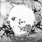 "Radiohead A Moon Shaped Pool poster art decor photo print 16"", 20"", 24"" sizes $11.74 USD on eBay"