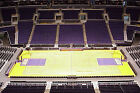 Los Angeles Lakers VS Miami Heat on eBay