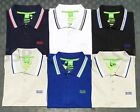 Hugo Boss paddy pro embroidered Men's Modern Polo Golf T-Shirt Christmas Gift