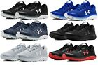 Under Armour Men's Athletic Sneakers UA Charged Bandit 5 Running Lace-Up Shoes
