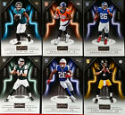 2018 Panini PLAYOFF Football ROOKIE CARDS - You Pick $0.99 USD on eBay