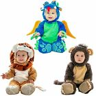 Halloween Costume Styles Comfy Infant Clothes Cotton For Baby