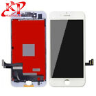 For iPhone 7 7 Plus LCD Display Touch Screen Digitizer Assembly Replacement Tool