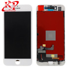 For OEM iPhone 8 Plus 8 Screen Replacement LCD Display Touch Digitizer + Tools