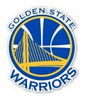 Golden State Warriors sticker for skateboard luggage laptop tumblers car (a) on eBay