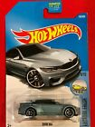 Hot Wheels Pre-2018 Classics - Brand New Unopened (YOU PICK)