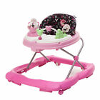 Kyпить Disney Baby Minnie Mouse Music & Lights Walker на еВаy.соm