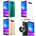 S10 Plus Unlocked Smart Phone 5.0Inch Android 5.1 HD Dual Card Mobile Phone 2019