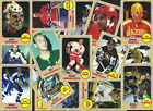 RETRO High Grade NHL WHA 1960s 1970s 1980s Hockey Card Style PHOTO CARDS U $1.09 CAD on eBay