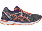 ASICS Women's GEL-Excite 4 Running Shoes T6E8N