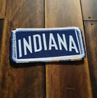 Patch Iron-On Indiana Logo Sport Basketball Pacers Embroidered Applique Jacket on eBay