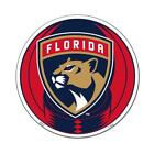 Florida Panthers Vinyl sticker for skateboard luggage laptop tumblers car f $5.99 USD on eBay