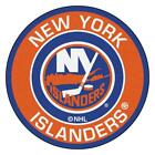 New York Islanders Vinyl sticker for skateboard luggage laptop tumblers car f $7.99 USD on eBay