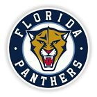 Florida Panthers Vinyl sticker for skateboard luggage laptop tumblers car c $5.99 USD on eBay