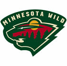 Minnesota Wild Vinyl sticker for skateboard luggage laptop tumblers car e $7.99 USD on eBay