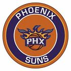 Phoenix Suns  Vinyl sticker for skateboard luggage laptop tumblers car on eBay