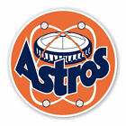 Houston Astros vinyl sticker for skateboard luggage laptop tumblers (e) on Ebay